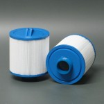 Hot Tub Spa Filter FC-0122 4CH-19