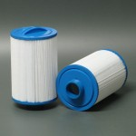 Hot Tub Spa Filter FC-0125 4CH-20