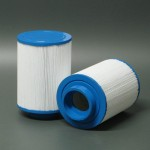 Hot Tub Spa Filter FC-0303 5CH-203