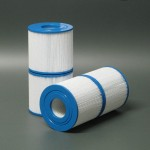 Hot Tub Spa Filter FC-2389 C-4401