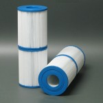 Hot Tub Spa Filter FC-2387 C-4405