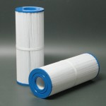 Hot Tub Spa Filter C-4950