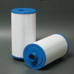 Hot Tub Spa Filter FC-2401 5CH-45