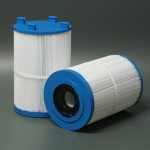 Hot Tub Spa Filter C-7367 FC-3059