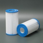 Hot Tub Spa Filter C-4607
