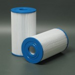 Hot Tub Spa Filter PWK30