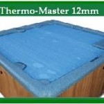 Thermo-Master INSULATION Cover 12mm